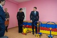 Открытие детского сада №19, 12.01.2016, Фото: 43