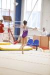 Спортивная гимнастика в Туле 3.12, Фото: 163
