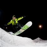 Туляки, пора вставать на лыжи и коньки!, Фото: 32