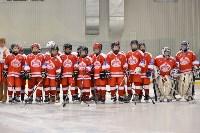 Международный турнир по хоккею Euro Chem Cup 2015, Фото: 71
