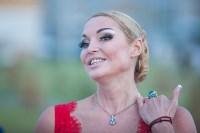 Анастасия Волочкова в Туле, Фото: 34
