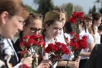 Парад Победы в Туле-2019, Фото: 16