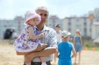 Пикник в Петровском квартале, 2 июля, Фото: 48