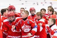Новомосковская «Виктория» - победитель «Кубка ЕвроХим», Фото: 104