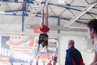 Мужская спортивная гимнастика в Туле, Фото: 5