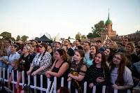 Илья Чёрт поздравил жителей с Днем города и рассказал, за что любит Тулу, Фото: 18