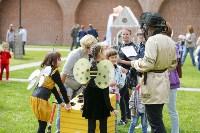 День пряника в Туле: Большой фоторепортаж, Фото: 57