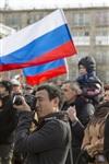 Митинг в Туле в поддержку Крыма, Фото: 46