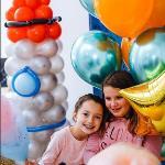 Летние каникулы с пользой: онлайн-занятия для детей, Фото: 3