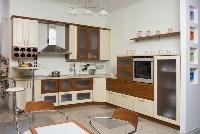 «Мебель Черноземья» - качество и доступность, Фото: 12
