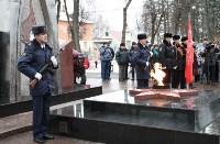 Белеву присвоили звание «Города воинской доблести, Фото: 5