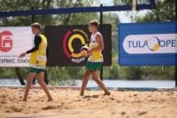Второй этап чемпионата ЦФО по пляжному волейболу, Фото: 30