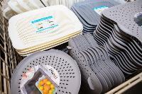 Модульные кухни в Леруа Мерлен, Фото: 19
