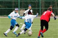 Кубок губернатора Тульской области по футболу , Фото: 64