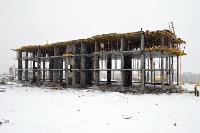 Новые микрорайоны Тулы, Фото: 5
