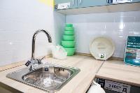 Модульные кухни в Леруа Мерлен, Фото: 45