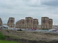считем краны и дома построееные..., Фото: 4