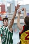 БК «Тула» дважды обыграл баскетболистов из Подмосковья, Фото: 25