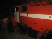 Возгорания автомобилей новью 8.02.2014, Фото: 1