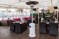 Тульские рестораны и кафе с беседками. Часть вторая, Фото: 16