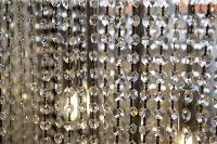 Магазин «Добрый свет»: Купи три люстры по цене двух!, Фото: 27
