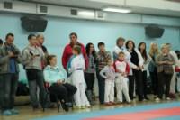 Открытое первенство и чемпионат Тульской области по каратэ (WKF)., Фото: 11
