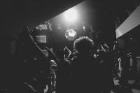 """Лучшие снимки из жизни клуба """"Мята"""", Фото: 107"""