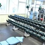Космо-GYM, фитнес-центр, Фото: 6