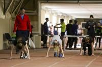 День спринта в Туле, Фото: 125