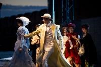 Балет «Титаник» дал старт проекту «Кремлевские сезоны» в Туле, Фото: 53