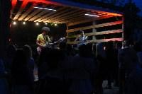 Картонная ночь в Туле: Теория хлама, восстание вещей, панки и настройщик, Фото: 100
