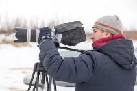 Под Тулой идут съёмки очередной программы «Утилизатор», Фото: 35