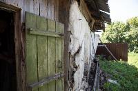 Время или соседи: Кто виноват в разрушении частного дома под Липками?, Фото: 3