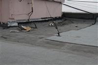 Дом 9 по ул. Белкина, Фото: 24