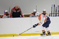 "Матч на ледовой арене ""Тропик"", Фото: 4"