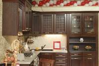 Кухни «Мария», Фото: 8