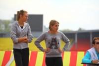 В Туле прошло первенство по легкой атлетике ко Дню города, Фото: 2