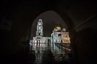 Дождь в Туле, Фото: 9