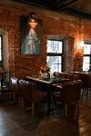 Культура, ресторан-бар, Фото: 3