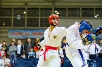 Всероссийские соревнования по рукопашному бою, Фото: 11