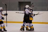 Хоккейный турнир EuroChemCup, Фото: 29
