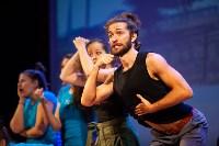 В Туле открылся I международный фестиваль молодёжных театров GingerFest, Фото: 166