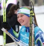 I-й чемпионат мира по спортивному ориентированию на лыжах среди студентов., Фото: 46