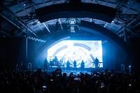 Тула открыла гастрольный тур «Би-2» с новой программой «NewBest», Фото: 94