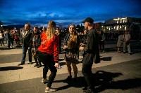 """Концерт группы """"А-Студио"""" на Казанской набережной, Фото: 110"""