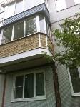 Ставим новые окна и обновляем балкон, Фото: 4