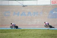 Традиционные международные соревнования по велоспорту на треке – «Большой приз Тулы – 2014», Фото: 57