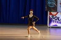 Всероссийский фестиваль персонального мастерства Solo Star, Фото: 46