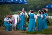 Фестиваль Великих путешественников, Фото: 1
