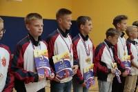 Школьники стали вторыми на Всероссийских президентских играх, Фото: 31